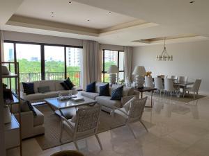 Apartamento En Ventaen Panama, Santa Maria, Panama, PA RAH: 21-1001