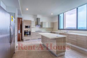 Apartamento En Ventaen Panama, Santa Maria, Panama, PA RAH: 21-1003