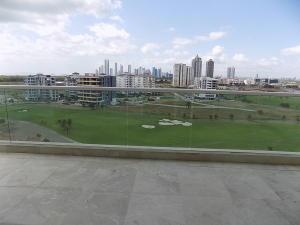 Apartamento En Ventaen Panama, Santa Maria, Panama, PA RAH: 21-1004