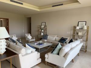 Apartamento En Ventaen Panama, Santa Maria, Panama, PA RAH: 21-1005