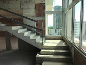 Apartamento En Ventaen Panama, Santa Maria, Panama, PA RAH: 21-1007