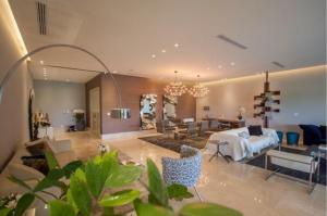 Apartamento En Ventaen Panama, Santa Maria, Panama, PA RAH: 21-1009