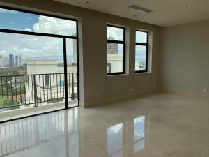 Apartamento En Ventaen Panama, Santa Maria, Panama, PA RAH: 21-1010