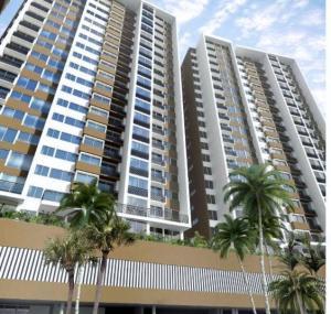 Apartamento En Alquileren Panama, Ricardo J Alfaro, Panama, PA RAH: 21-1011