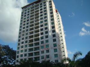 Apartamento En Alquileren Panama, Clayton, Panama, PA RAH: 21-1015