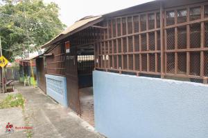 Casa En Ventaen Panama, Betania, Panama, PA RAH: 21-1032