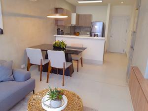 Apartamento En Ventaen Panama, Coco Del Mar, Panama, PA RAH: 21-1028