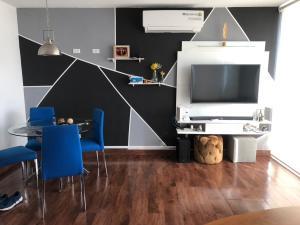 Apartamento En Alquileren Panama, Parque Lefevre, Panama, PA RAH: 21-1039