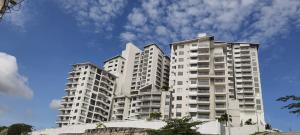 Apartamento En Ventaen San Miguelito, El Crisol, Panama, PA RAH: 21-1056