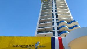 Apartamento En Alquileren Chame, Coronado, Panama, PA RAH: 21-1058
