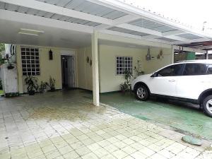 Casa En Ventaen Panama, Betania, Panama, PA RAH: 21-1060