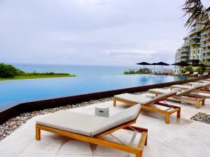 Apartamento En Ventaen Cocle, Cocle, Panama, PA RAH: 21-578