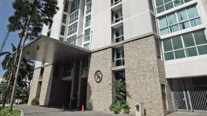 Apartamento En Ventaen Panama, Coco Del Mar, Panama, PA RAH: 21-1059