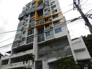 Apartamento En Alquileren Panama, Carrasquilla, Panama, PA RAH: 21-1101
