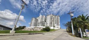Apartamento En Ventaen San Miguelito, El Crisol, Panama, PA RAH: 21-1061