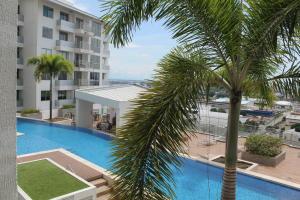 Apartamento En Ventaen San Miguelito, El Crisol, Panama, PA RAH: 21-1062