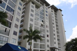 Apartamento En Ventaen San Miguelito, El Crisol, Panama, PA RAH: 21-1064