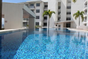 Apartamento En Ventaen San Miguelito, El Crisol, Panama, PA RAH: 21-1066