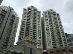 Apartamento En Alquileren Panama, Costa Del Este, Panama, PA RAH: 21-1068