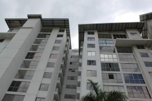 Apartamento En Ventaen San Miguelito, El Crisol, Panama, PA RAH: 21-1067
