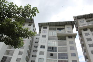 Apartamento En Ventaen San Miguelito, El Crisol, Panama, PA RAH: 21-1071