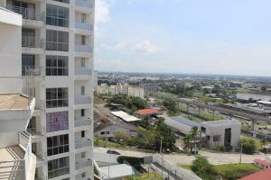 Apartamento En Ventaen San Miguelito, El Crisol, Panama, PA RAH: 21-1074