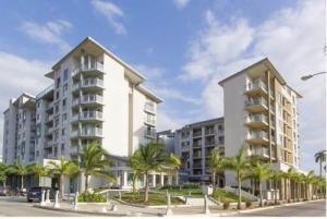 Apartamento En Alquileren Panama, Panama Pacifico, Panama, PA RAH: 21-1076
