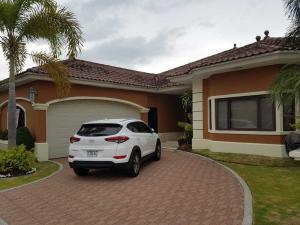 Casa En Alquileren Panama, Costa Sur, Panama, PA RAH: 21-1077