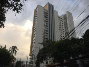 Apartamento En Alquileren Panama, Obarrio, Panama, PA RAH: 21-1082