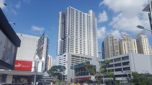 Apartamento En Ventaen Panama, Via España, Panama, PA RAH: 21-1081
