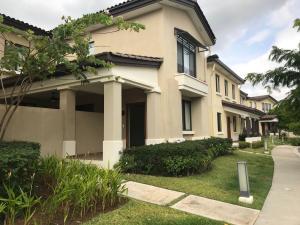 Casa En Alquileren Panama, Panama Pacifico, Panama, PA RAH: 21-1085