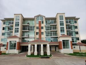 Apartamento En Alquileren La Chorrera, Chorrera, Panama, PA RAH: 21-1089