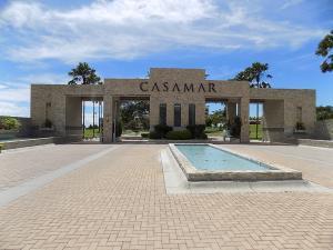 Casa En Ventaen San Carlos, San Carlos, Panama, PA RAH: 21-1094