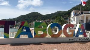 Casa En Ventaen Taboga, Taboga, Panama, PA RAH: 20-10836