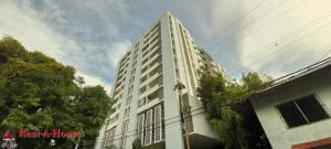 Apartamento En Ventaen Panama, Carrasquilla, Panama, PA RAH: 21-1097