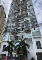 Apartamento En Ventaen Panama, Hato Pintado, Panama, PA RAH: 21-1104