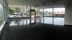 Local Comercial En Alquileren Panama, Ricardo J Alfaro, Panama, PA RAH: 21-1109
