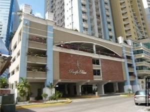 Apartamento En Alquileren Panama, Punta Pacifica, Panama, PA RAH: 21-1110