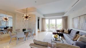 Apartamento En Ventaen Panama, Santa Maria, Panama, PA RAH: 21-1120