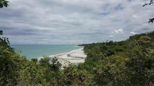 Terreno En Ventaen San Carlos, San Carlos, Panama, PA RAH: 21-1123