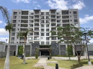 Apartamento En Alquileren Panama, Panama Pacifico, Panama, PA RAH: 21-1124