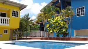 Casa En Ventaen Chame, Gorgona, Panama, PA RAH: 21-1132