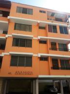 Apartamento En Ventaen Panama, Rio Abajo, Panama, PA RAH: 21-1126