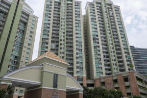 Apartamento En Ventaen Panama, Costa Del Este, Panama, PA RAH: 21-1129