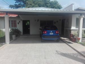 Casa En Alquileren Panama, Villa Zaita, Panama, PA RAH: 21-1135