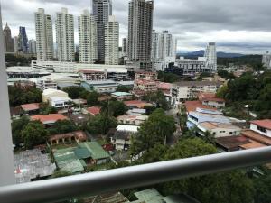 Apartamento En Ventaen Panama, Los Angeles, Panama, PA RAH: 21-1136