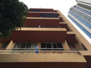 Apartamento En Alquileren Panama, San Francisco, Panama, PA RAH: 21-1140
