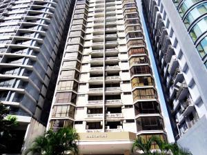 Apartamento En Alquileren Panama, Paitilla, Panama, PA RAH: 21-1017