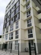 Apartamento En Alquileren Panama, Pueblo Nuevo, Panama, PA RAH: 21-1144