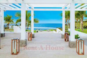 Apartamento En Ventaen San Carlos, San Carlos, Panama, PA RAH: 21-1152